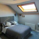 Double Room (Regular)