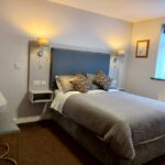 Double Room (King Size)