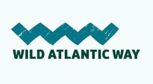 Wild Atlantic Way - Ireland